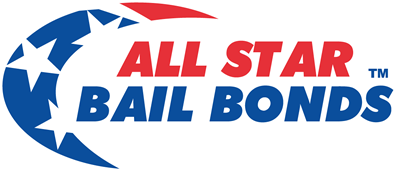 All Star Bail Bonds ™ Orlando  Payment Plans  Bail By Phone. Meeting Room Rental Chicago Apex Fuel Card. Where To Renew A Passport In Person. Car Insurance For A Day Vet Depot Coupon Code. Rupee To Dollar Exchange Rate. Home Foundation Inspection Anti Ddos Software. Car Dealers Naperville Il Remote Control Port. Broadway Locksmith Seattle Locksmith Napa Ca. Employment Lawyers New York City
