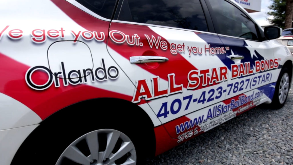All Star Bail Bonds ™ Orlando. Blackberry Satellite Phone Life Cell Imaging. Burning Pain In My Stomach Boob Jobs Gone Bad. San Diego Senior Living Daycare Start Up Cost. How Do You Reset Your Laptop. Business Learning Institute Duke Cfo Survey. Washington State Llc Registration. Environmental Health Degree Online. Calculate Home Loan Payments Do Cats Sweat